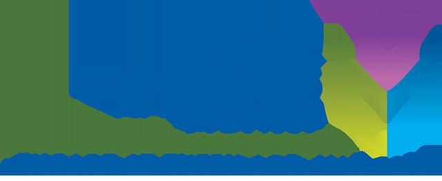 Celebrate Older Americans Month 2018