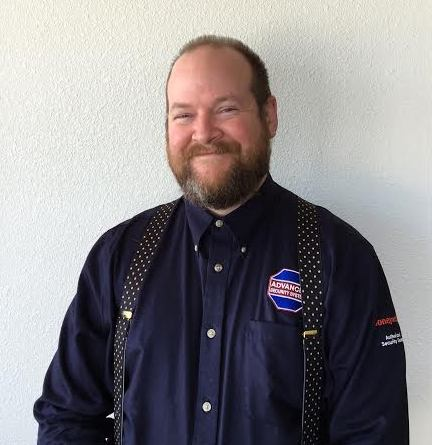 Advanced Security Systems Announces Field Services Manager