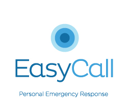 10d94_ass_easy-call-logo-w-tag_a1_gh
