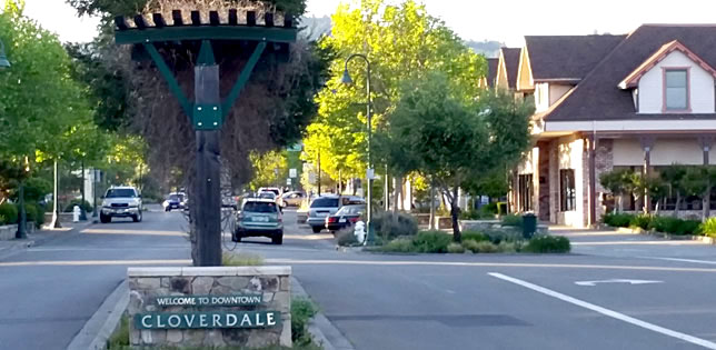 Cloverdale Residents: What to Do After a Break-In - Advanced