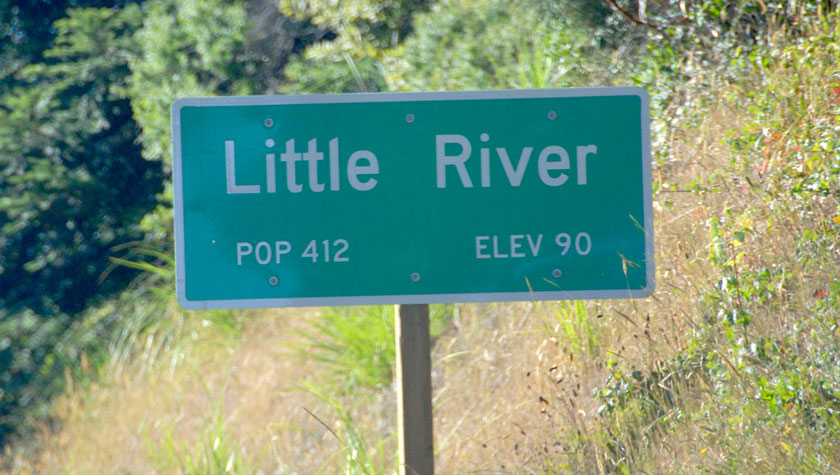 Little River Residents: What to Do After a Break-In