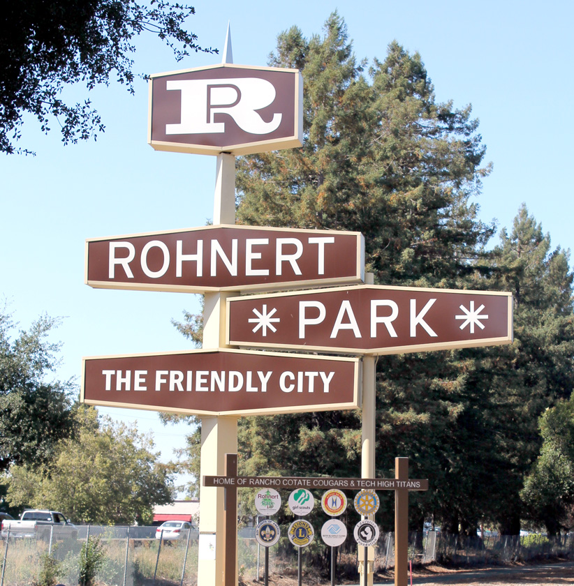 Rohnert Park Residents: What to Do After a Break-In
