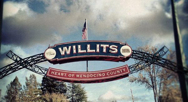 Willits Residents: What to Do After a Break-In
