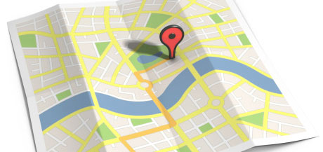 What They're Not Telling You About GPS