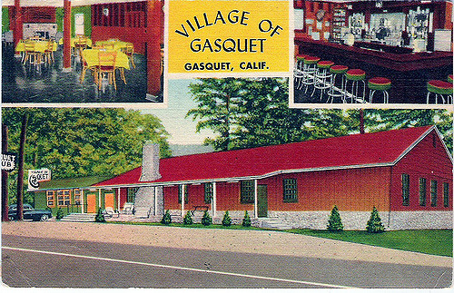 Gasquet Residents: What to Do After a Break-In