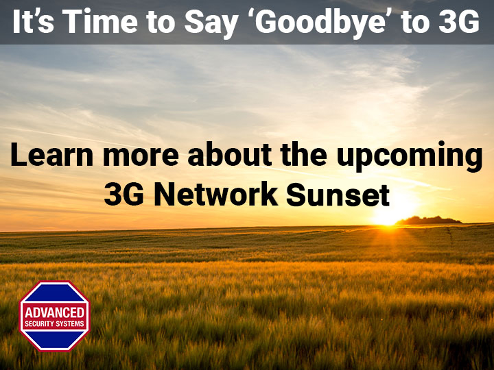 What to Know About the Upcoming 3G Network Sunset